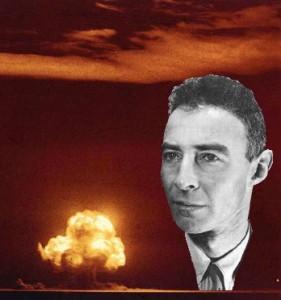 oppenheimer-ja-pommi